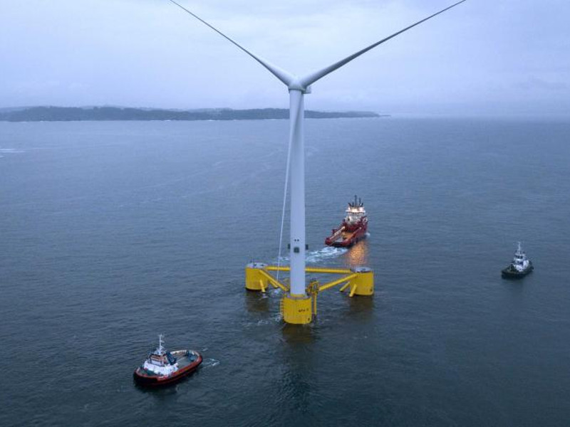 Image 1-WindFloat Atlantic Project