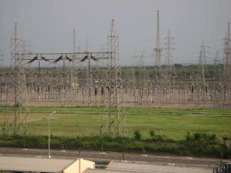 Image 2- Ramagundam STPS