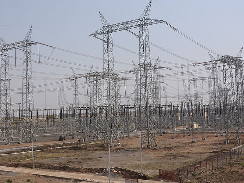 Image 2_Khargone Ultra-Supercritical Thermal Power Project