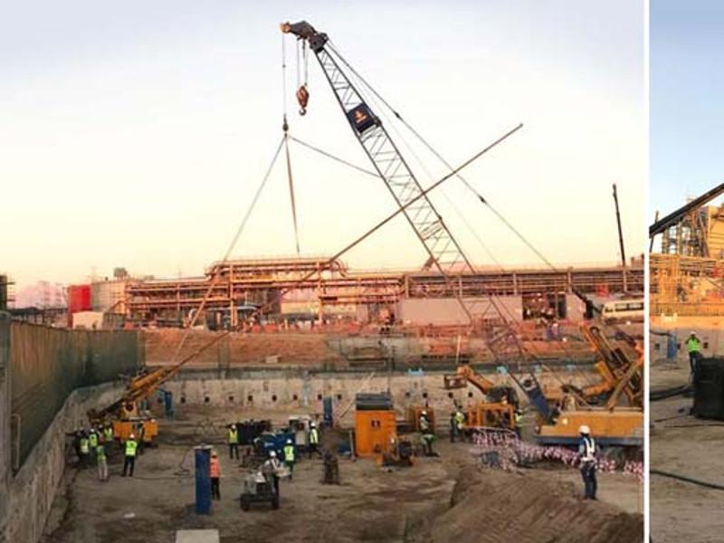 Image 3- Green Duba ISCCP - Saudi Arabia