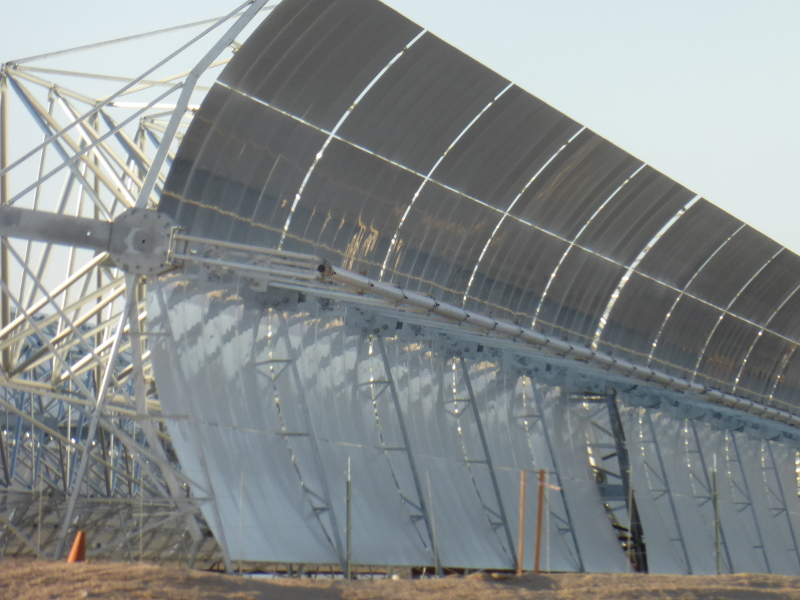 Image 4- Green Duba ISCCP - Saudi Arabia