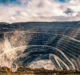 A closer look at five of the biggest gold mines around the world