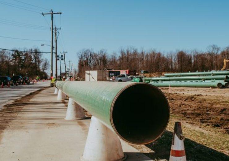 Pipeline_mid