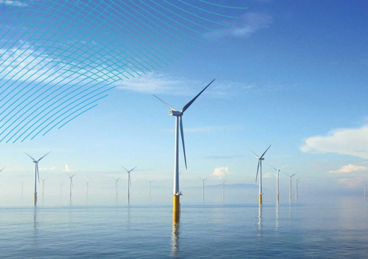 E.ON to buy 3TWh renewable energy annually from RWE Renewables