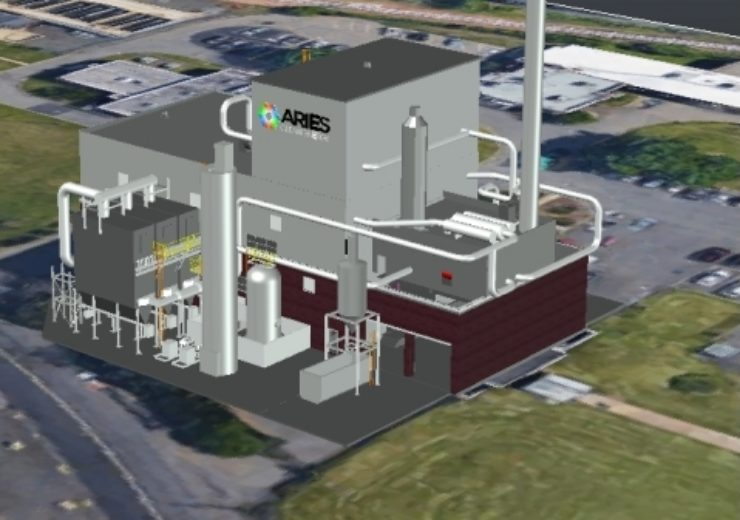 Rendering_of_Aries_Linden_Biosolids_Gasification_Facility.jpg