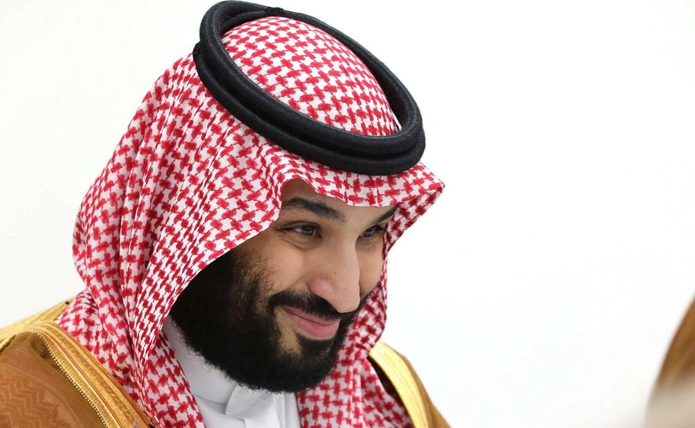 saudi aramco public offering