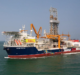 Karoon Energy contracts Stena Forth Drillship for Marina-1 in Peru