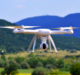 Five trends influencing drone development in the mining industry