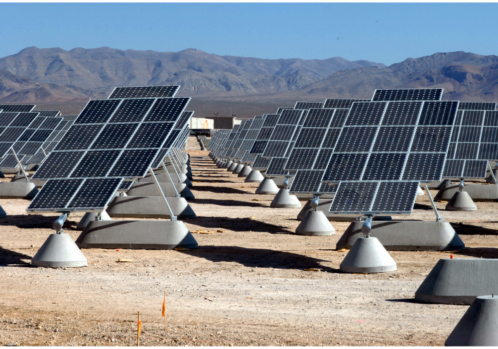 How energy storage can help India integrate renewables into its electricity grid