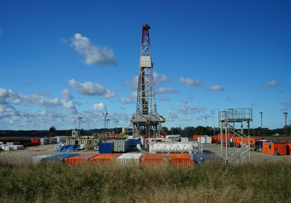 us methane regulations