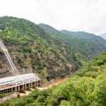 Voith signs comprehensive service and operations consultancy contract for Ethiopian hydropower plant