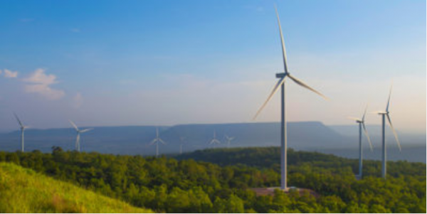 Website_20191104_Maine-Wind-Projects-from-Longroad-Energy-Partners-600x301