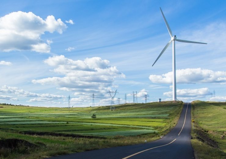 Wind-farm-scale-header-1134x400_tcm8-161312