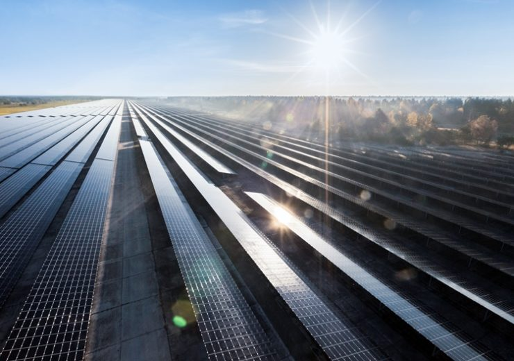 beletric-solarkraftwerk