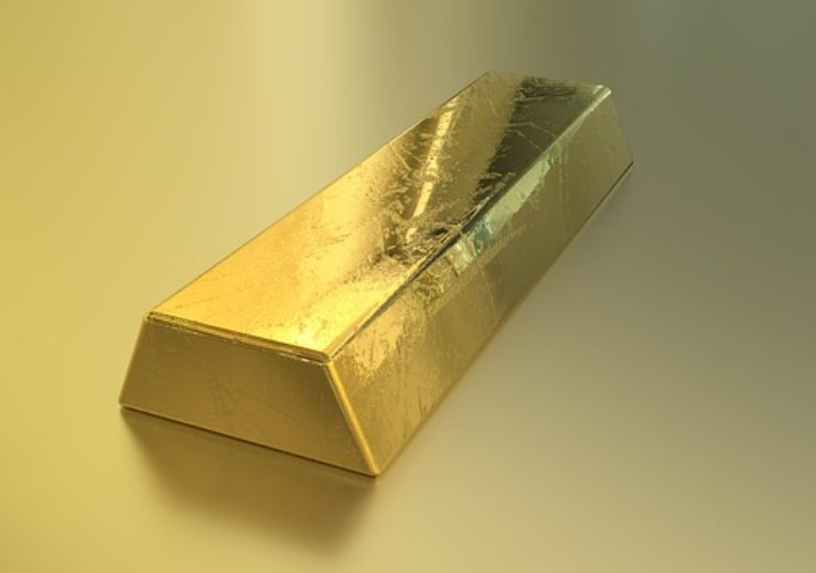 bullion-1744773_640(1)