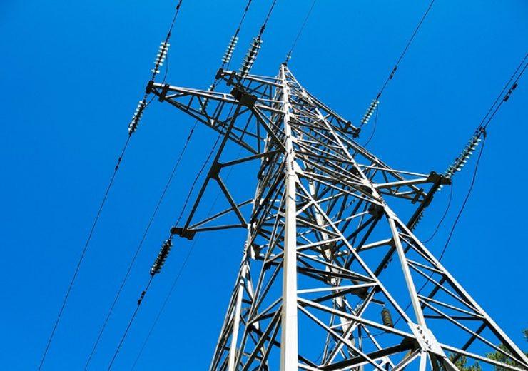 Azelio, Biodico partner for 120MW energy storage capacity in California