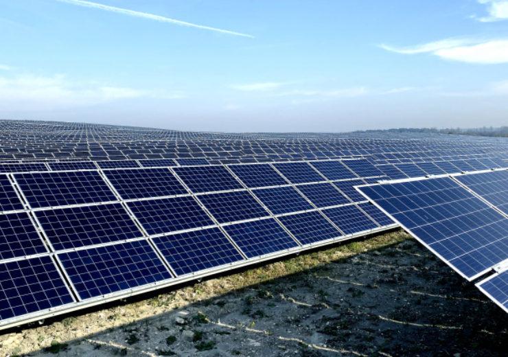 en_news_press_releases-article_3356_9850-Solar_energy_-_Ukraine_-_Yavoriv_2_Image_Bo_Nyhus_NEFCO