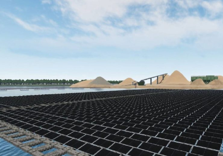 floating_solar_farm_1920x1080__1368x746_70