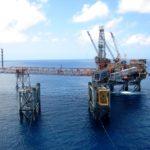 Jadestone Energy to acquire stake in Maari project offshore New Zealand