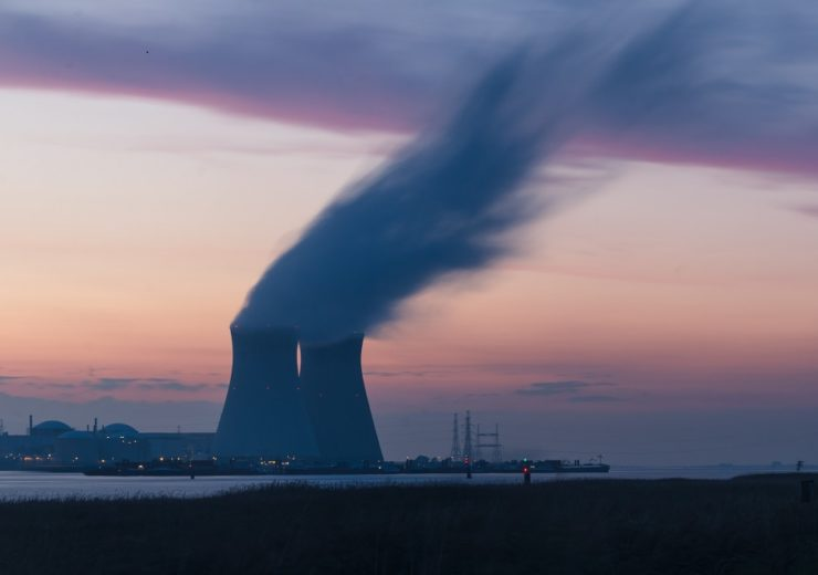 Europe must not ignore nuclear power in fight against climate change, says NNWI boss