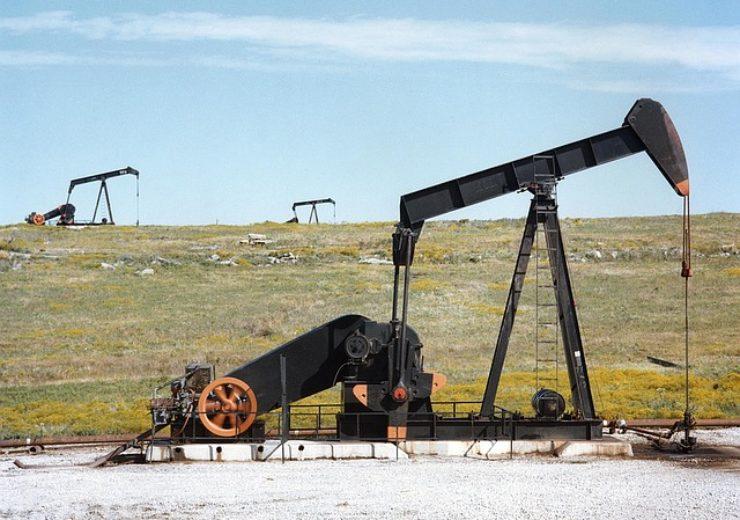 Callon Petroleum lowers bid to acquire Carrizo Oil & Gas