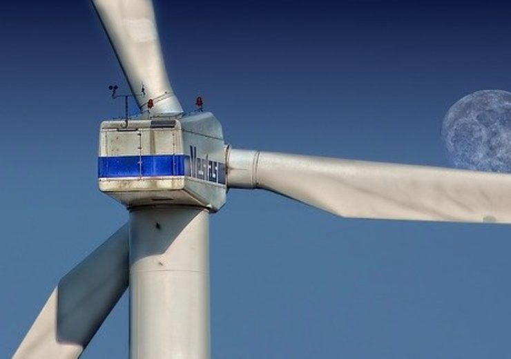 Vestas partners with NRG Systems to resell Bat Deterrent technology