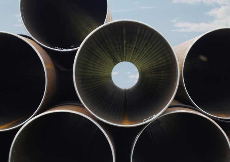 pipes-1174378-639x440