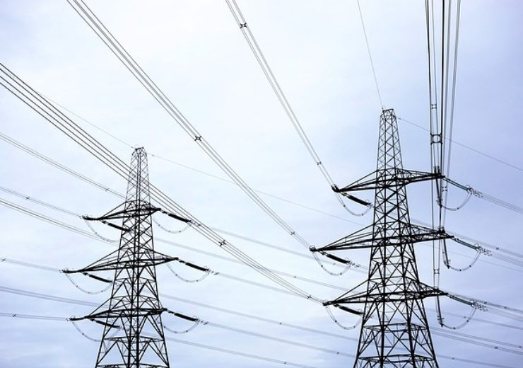 Britain ranks second to last for power system flexibility