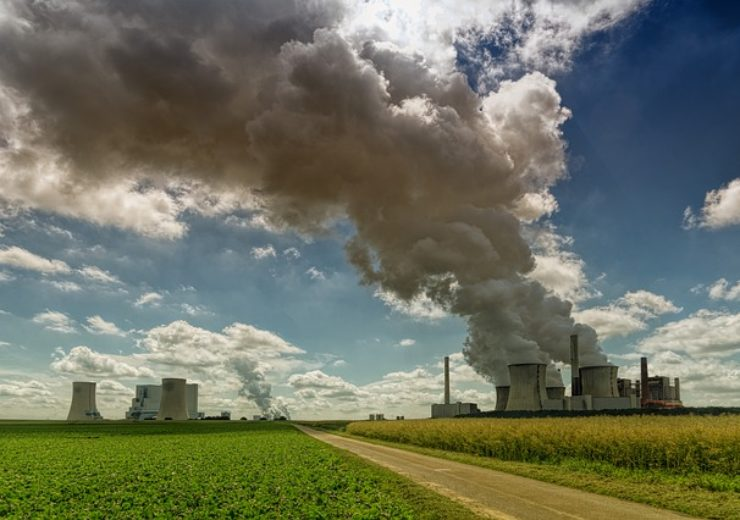 BNP Paribas to cease financing to thermal coal sector by 2040