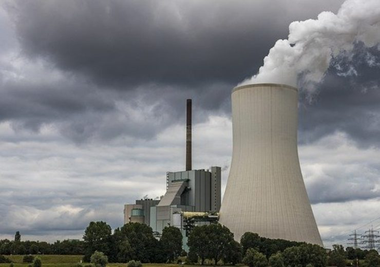 PowerSouth selects JAC Gas Turbine for Alabama and Florida