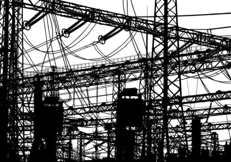 power-station-4139902_640