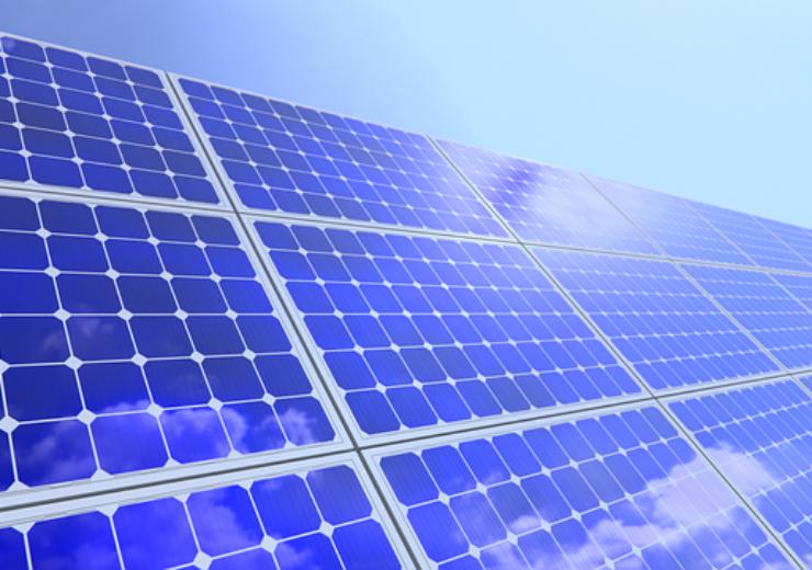 solar-panel-1393880_640