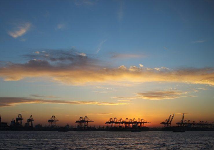 sunset-2187401_640