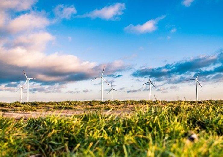 wind-farm-1209335_640 (1)
