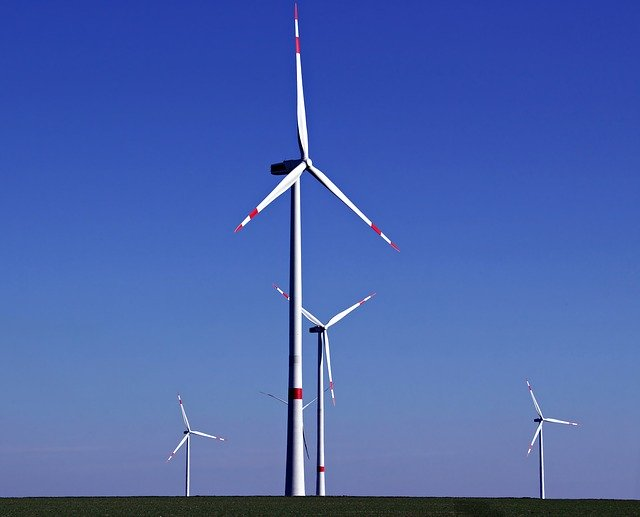 wind-power-3767886_640