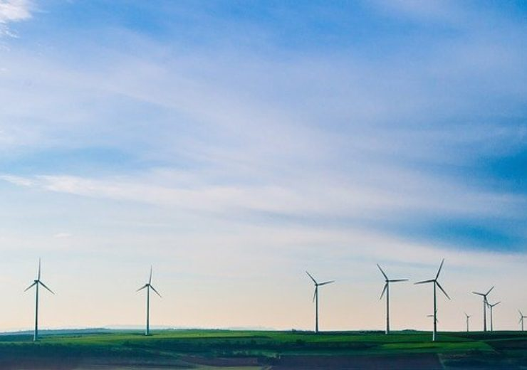 wind-turbine-1149604_640