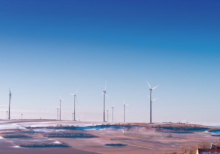 windmill-2558968_640