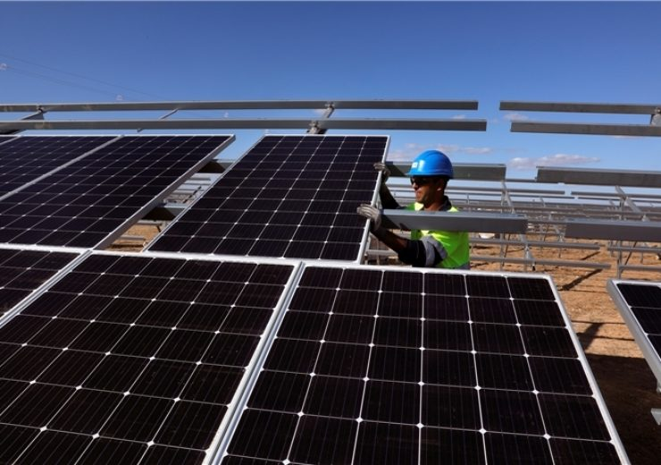 2019_10_07__planta_fotovoltaica_nun_ez_de_balboa_