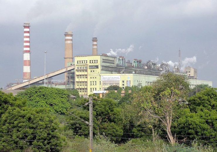 800px-Ennore_Thermal_Power_Plant