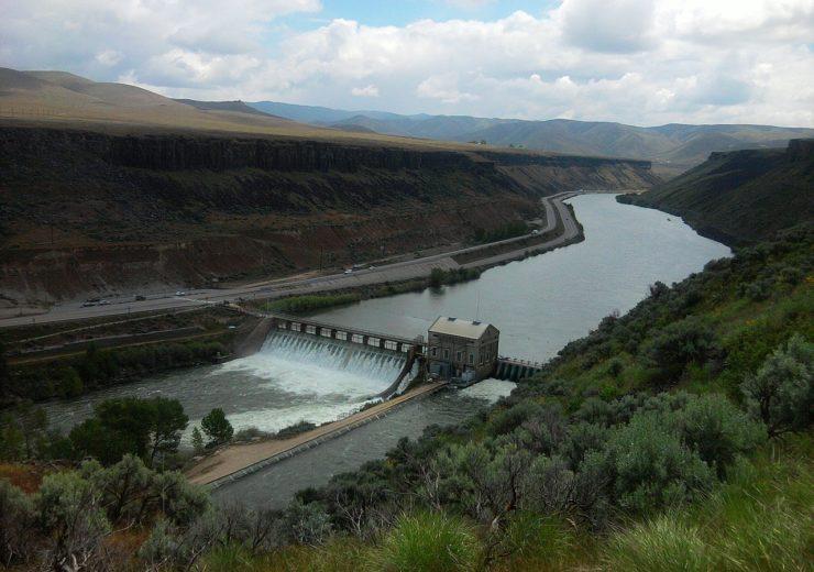 AfDB to provide $100m guarantee for 205MW Sahofika hydropower project in Madagascar