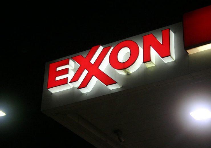 Exxon Brian Katt wikipedia