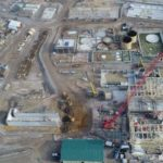 Newcrest increases stake to 32% in Canada-based Lundin Gold