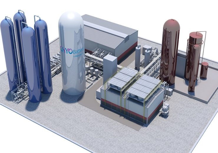 HighviewPower-50MW-250MWh-CRYOBattery-002