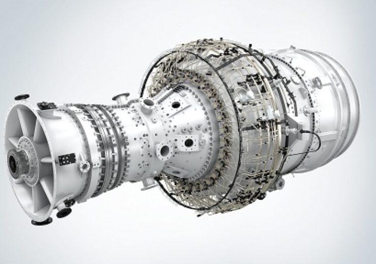 Siemens partners with Sweden's Göteborg Energi to test renewable fuels