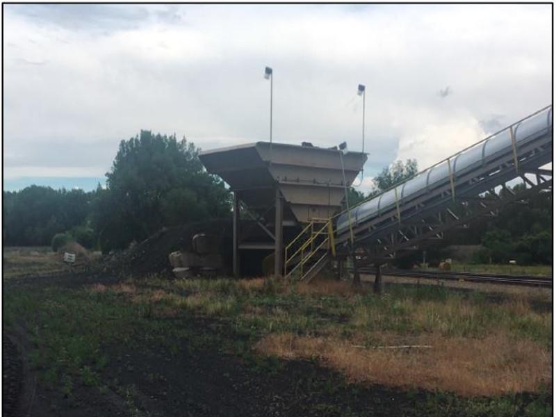 Image 2 - New Elk Coking Coal Project
