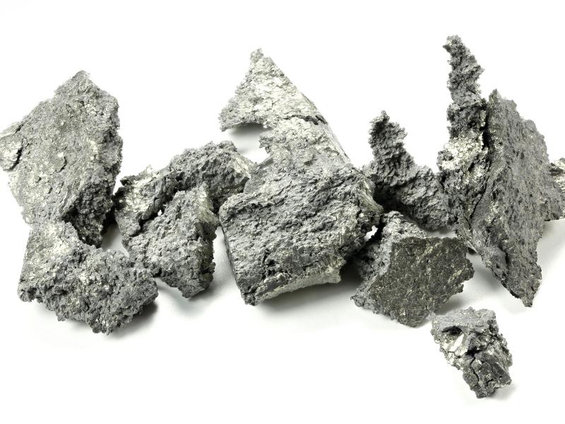 Image 2-Steenkampskraal Rare Earth Elements Mine