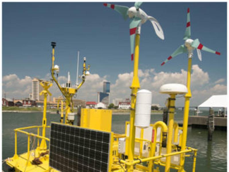 Image 2_Ocean Wind Offshore Wind Farm
