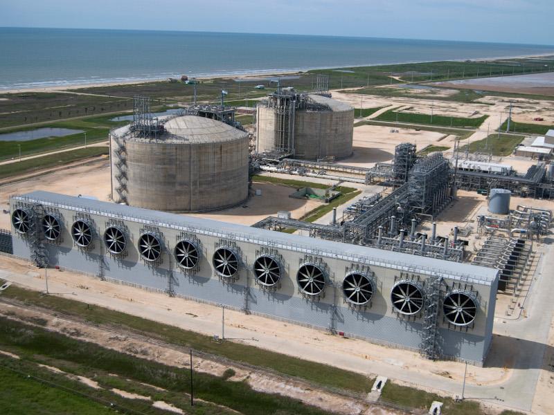 Image 3-Freeport LNG