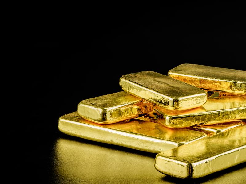 Image 3 - Massawa Gold Project