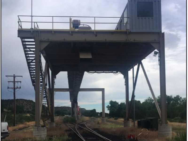 Image 3 - New Elk Coking Coal Project
